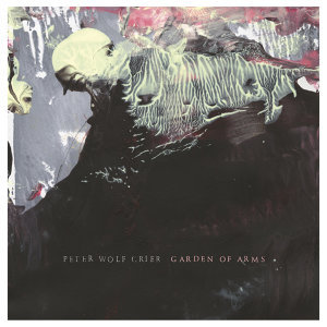 Peter Wolf Crier 歌手頭像