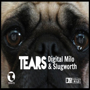 Digital Milo & Slugworth 歌手頭像