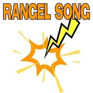 Rangel Song 歌手頭像