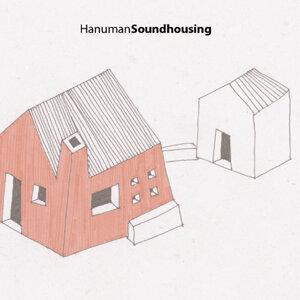 Hanuman Jazz Quartet 歌手頭像