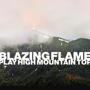 Blazing Flame 歌手頭像