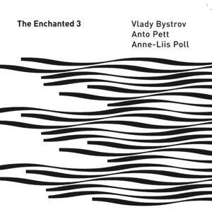 Vlady Bystrov, Anto Pett, Anne-liis Poll 歌手頭像