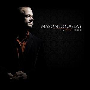 Mason Douglas 歌手頭像