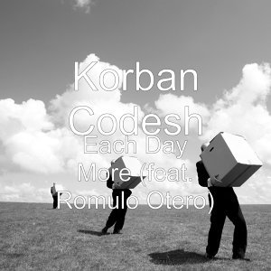 Korban Codesh 歌手頭像