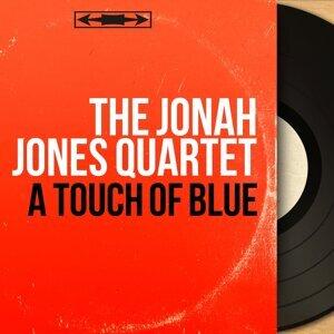 The Jonah Jones Quartet 歌手頭像