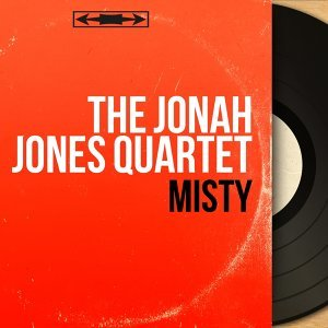 The Jonah Jones Quartet