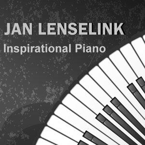 Jan Lenselink 歌手頭像