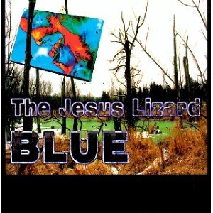 The Jesus Lizard 歌手頭像