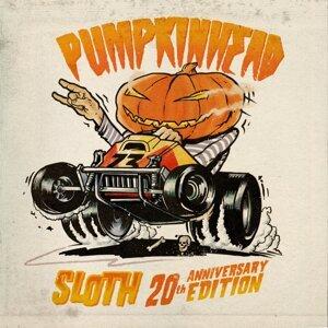 Pumpkinhead 歌手頭像