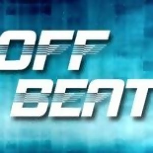 Off Beat (Off Beat) 歌手頭像
