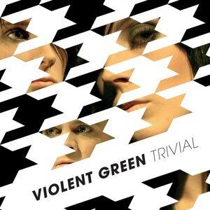 Violent Green 歌手頭像