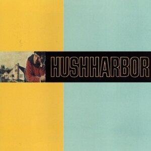 Hush Harbor 歌手頭像