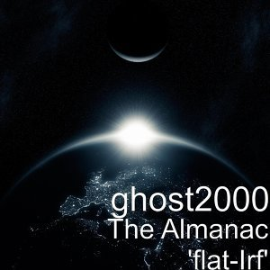 ghost2000 歌手頭像