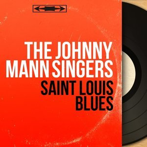 The Johnny Mann Singers 歌手頭像