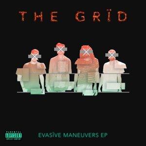 The Grid 歌手頭像