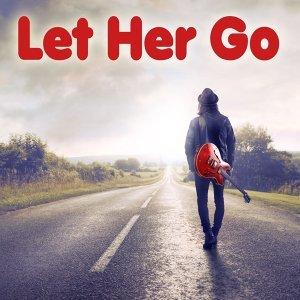 Let Her Go 歌手頭像