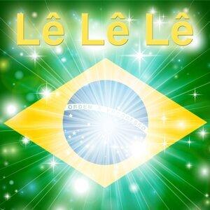 Le Le Le 歌手頭像