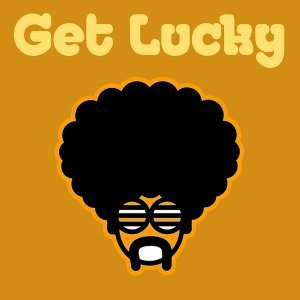 Get Lucky 歌手頭像
