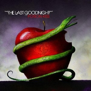 The Last Goodnight