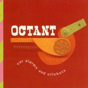 Octant 歌手頭像