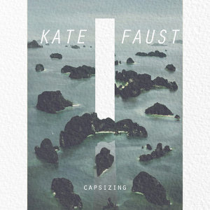 Kate Faust