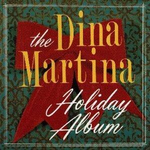 Dina Martina 歌手頭像