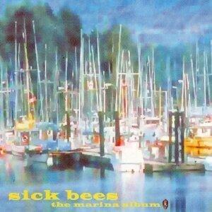 Sick Bees 歌手頭像