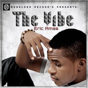 Eric Amas 歌手頭像