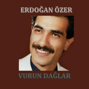 Erdoğan Özer 歌手頭像