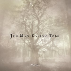The Man-Eating Tree 歌手頭像