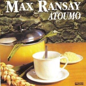 Max Ransay 歌手頭像