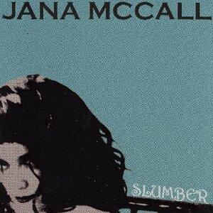 Jana McCall 歌手頭像