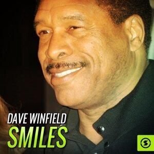 Dave Winfield 歌手頭像