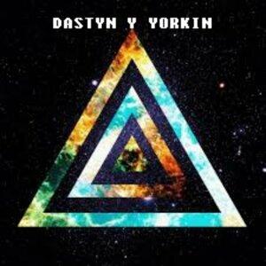 Dastyn, Yorkin 歌手頭像