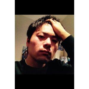 なまし (Namashi) 歌手頭像