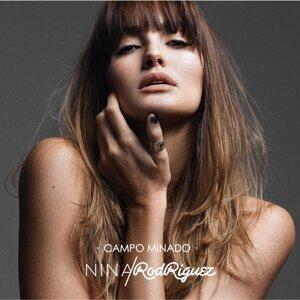 Nina Rodriguez 歌手頭像