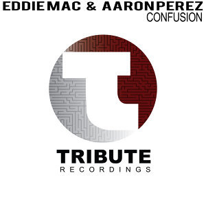 Eddie Mac and Aaron Perez 歌手頭像