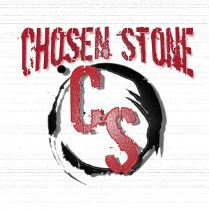 Chosen Stone 歌手頭像