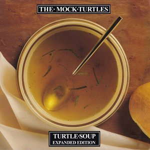 The Mock Turtles