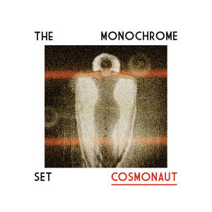 The Monochrome Set 歌手頭像