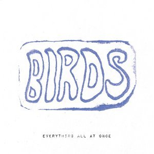 Birds 歌手頭像