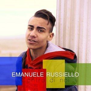 Emanuele Russiello 歌手頭像
