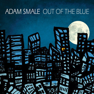 Adam Smale 歌手頭像
