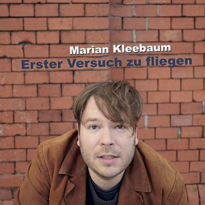 Marian Kleebaum 歌手頭像