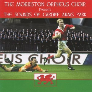 The Morriston Orpheus Choir 歌手頭像