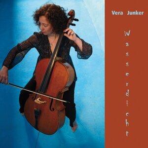 Vera Junker 歌手頭像