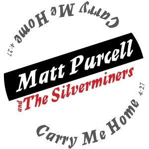 Matt Purcell & the Silverminers 歌手頭像