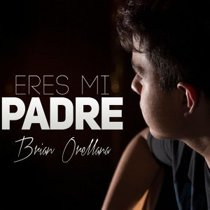Brian Orellana 歌手頭像