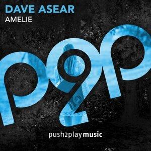 Dave Asear 歌手頭像