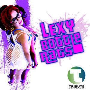 Lexy feat Digital Milo & Aaron Perez 歌手頭像